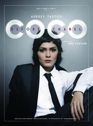 Audrey-tautou-coco-chanel