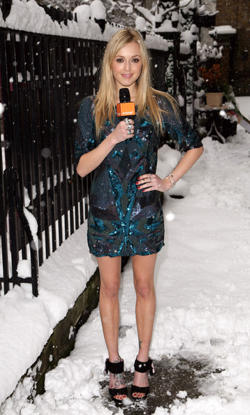 Fearne+Cotton+Presents+Orange+BAFTA+Red+Carpet+E1KjCKHNqXzl